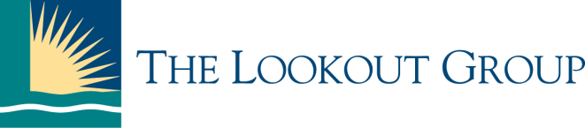 Lookout_LOGO