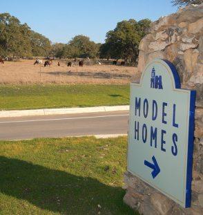models open