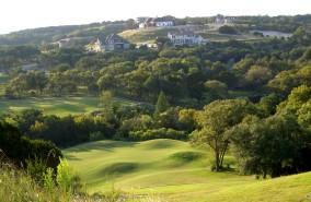 Sudderth Hill