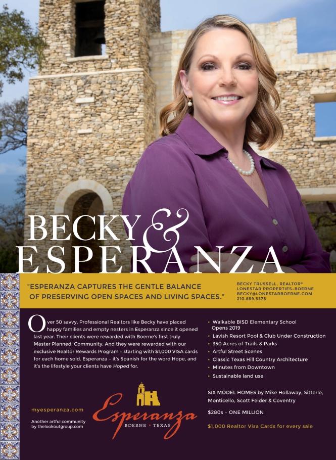 Esperanza Realtor Ad_Becky_SABJ