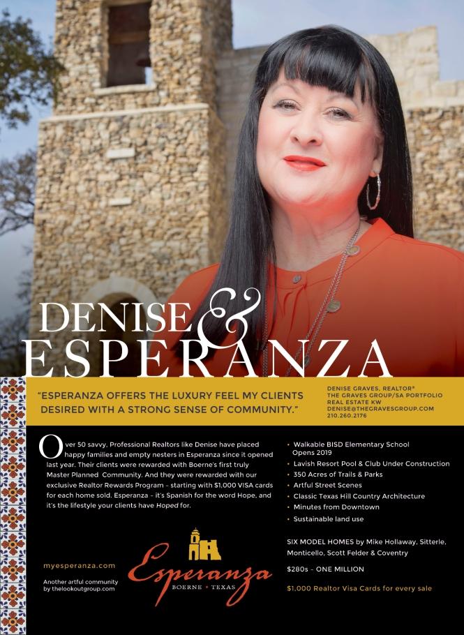 Esperanza Realtor Ad_Denise_SABJ