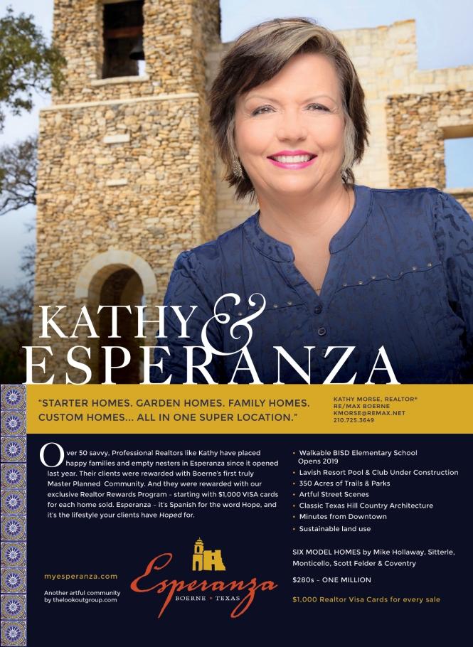 Esperanza Realtor Ad_Kathy_SABJ