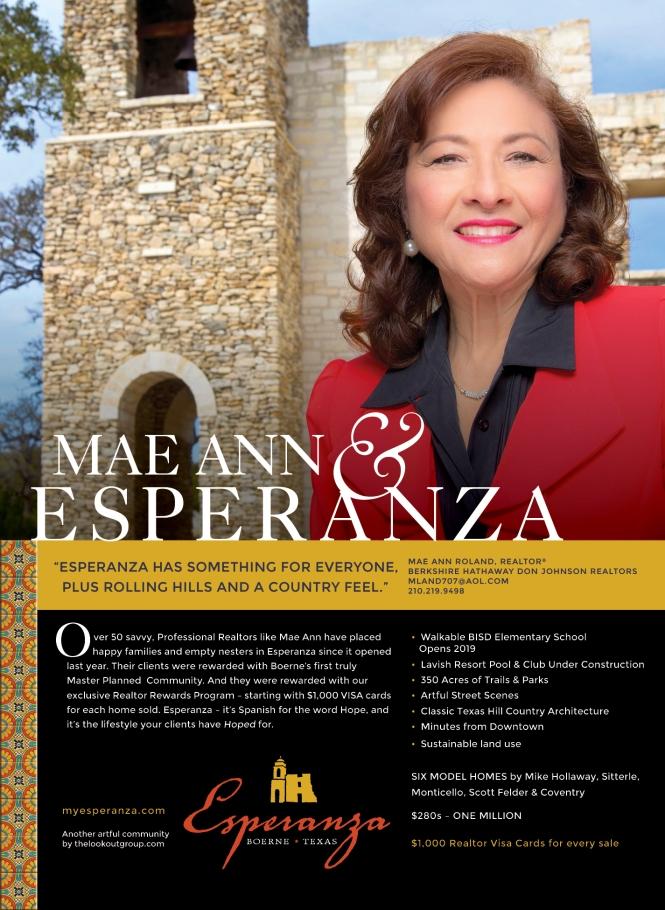 Esperanza Realtor Ad_Mae Ann_SABJ