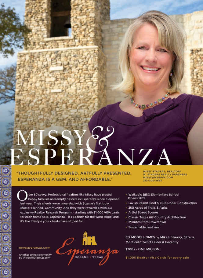 Esperanza Realtor Ad_Missy_SABJ