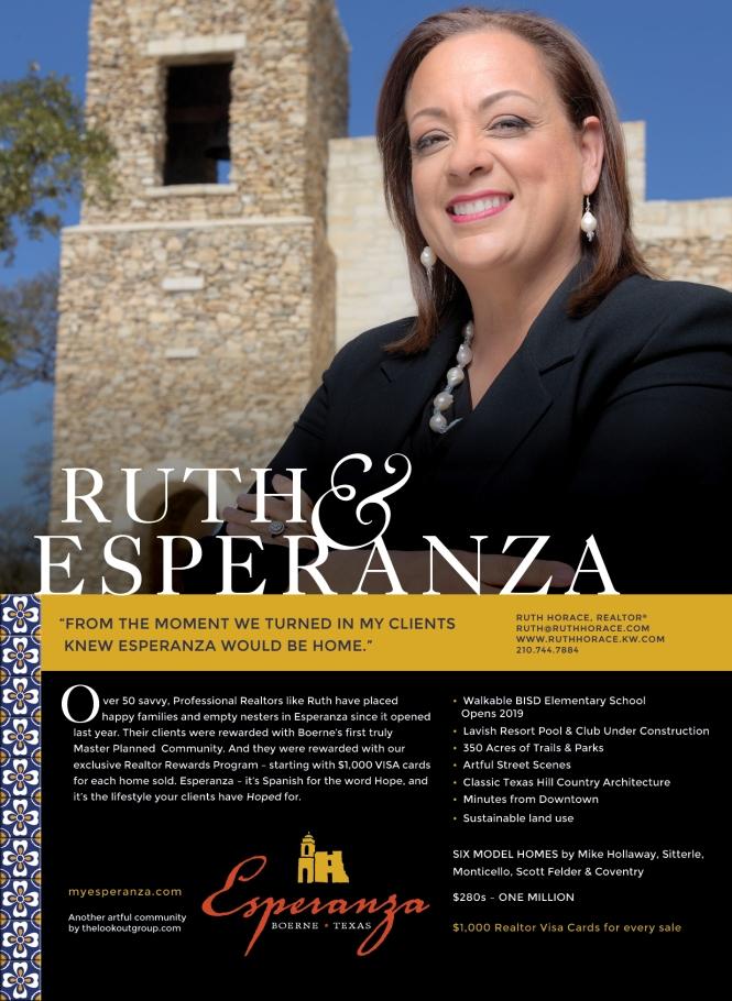Esperanza Realtor Ad_Ruth_SABJ