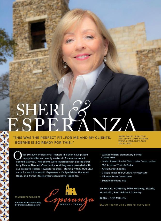 Esperanza Realtor Ad_Sheri_SABJ